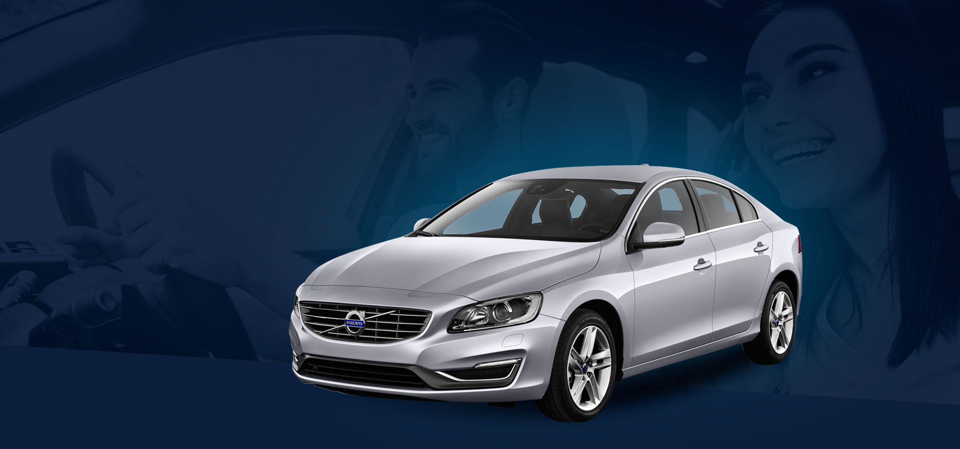 <div class='SlideTitulo wow  rollIn' data-wow-duration='1s' data-wow-delay='0.5s'> ESPECIALIZADA VOLVO </div>